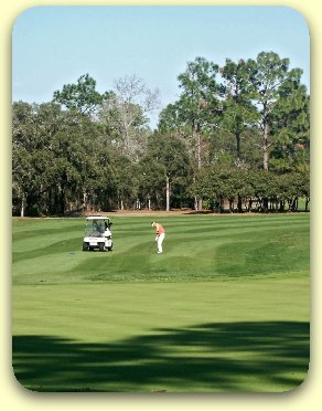 GolfCourseFlorida